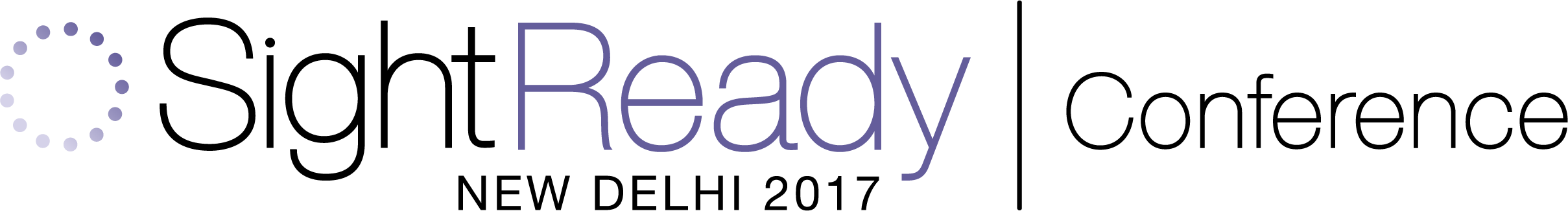 SightReady_Conference-2017-Logo_RGB.png