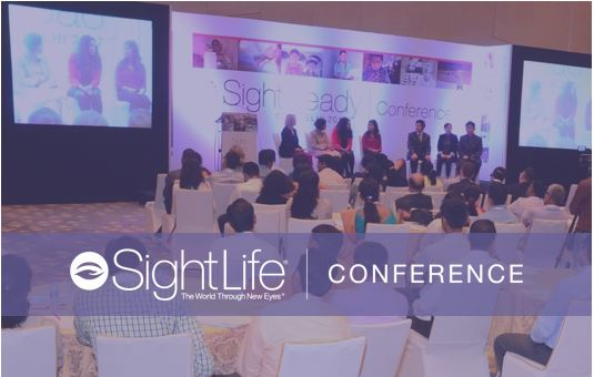 SightReady Conference Photo Block 4.JPG