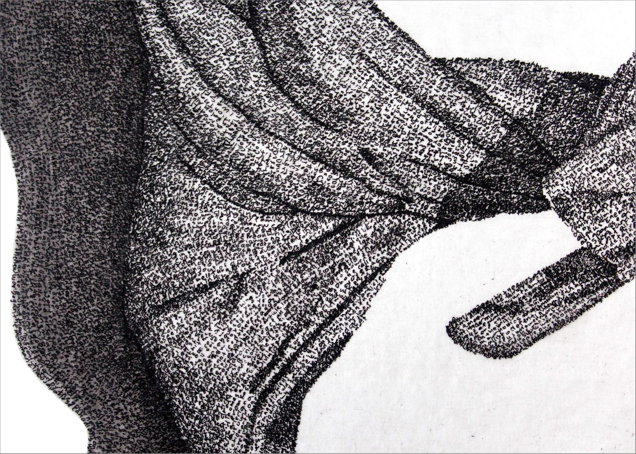 Frank Moritsugu - Detail 1