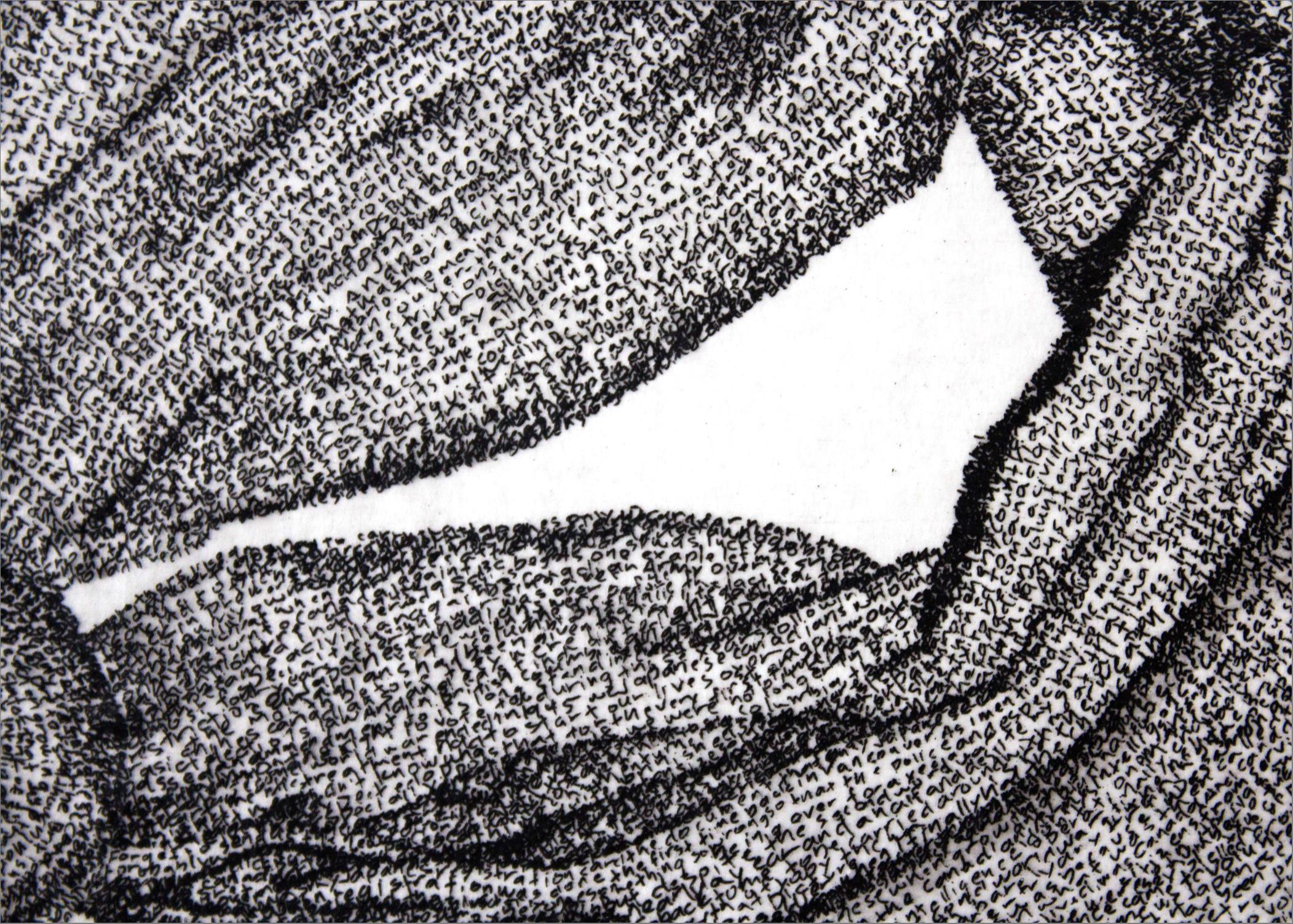 Frank Moritsugu - Detail 2