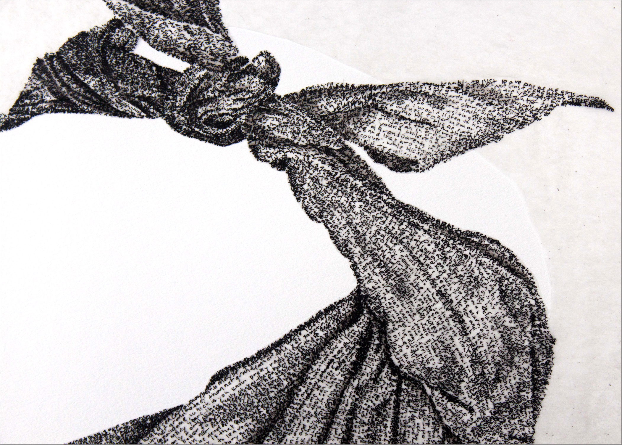 Jeanie Nishimura – Detail 1