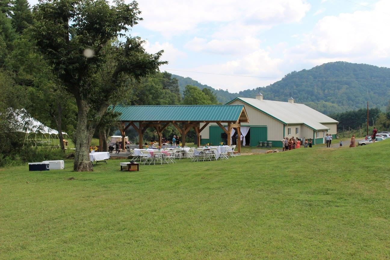 pavillion and barn.jpg