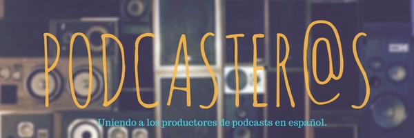 ¿  Qué Pasa, Midwest? . Los podcasts bilingües pueden tener episodios enteros en cada idioma, o contar con una mezcla de ambos idiomas en el mismo episodio, como hacen los productores de  ¿Qué Pasa Midwest? Este podcast se produce desde la emisora WNIN en Indiana y PRX se trata de la comunidad latina en el medio de los Estados Unidos. Aquí hablan de cómo surgió la idea.