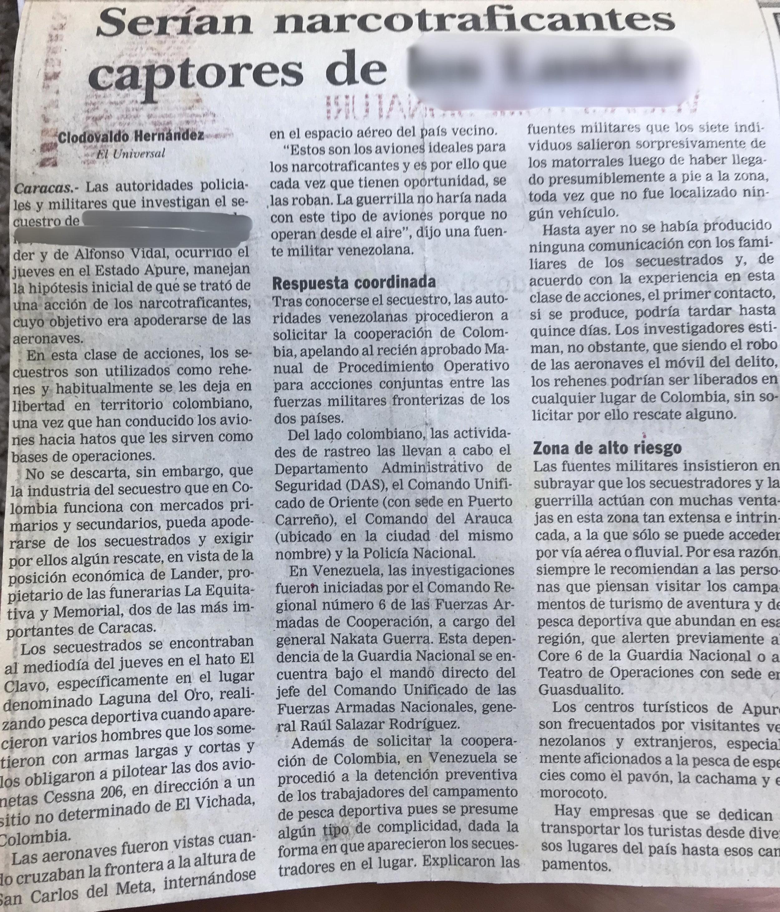 AlfonsoVidal2.jpg