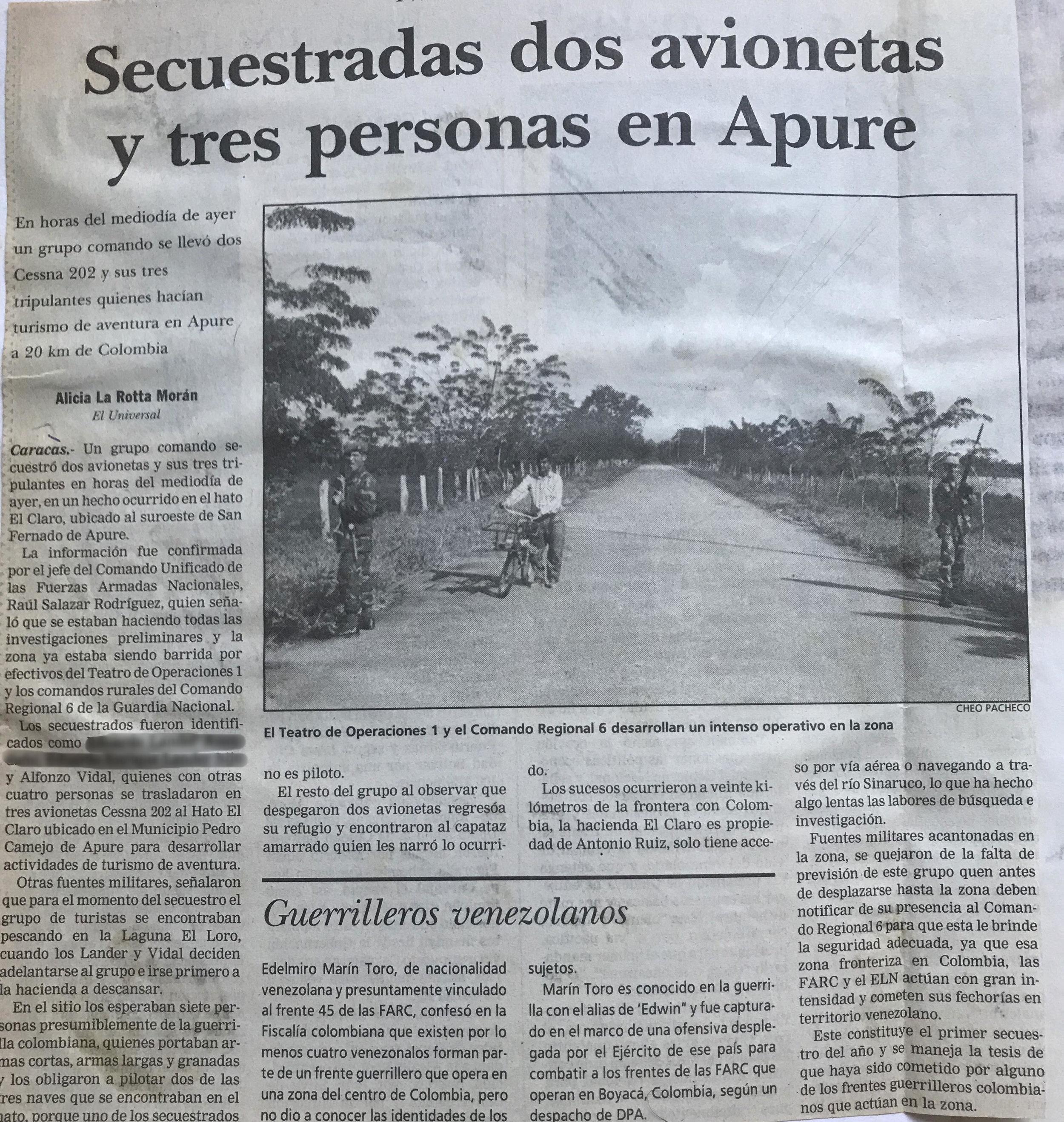 AlfonsoVidal1.jpg