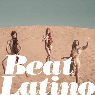 beatlatino-femina-305x305.jpg