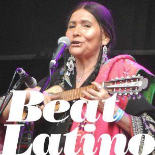 beatlatino-indigenous-language-celebration-305x305.jpg