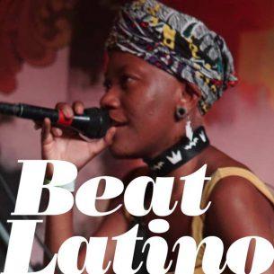 beatlatino-mabiland-hip-hop-305x305.jpg