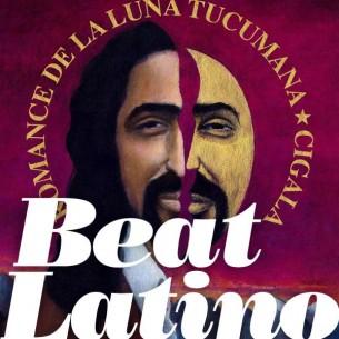 beatlatino-tango-que-no-es-tango-305x305.jpg