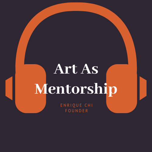 Art As Mentorship.png