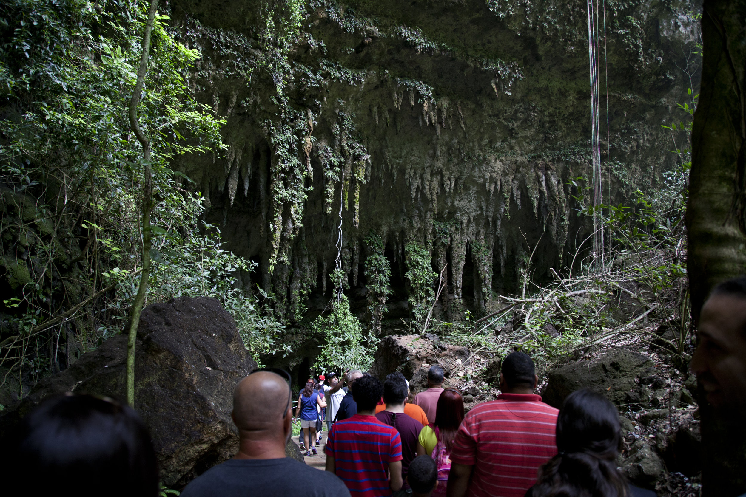 00_PuertoRico.jpg