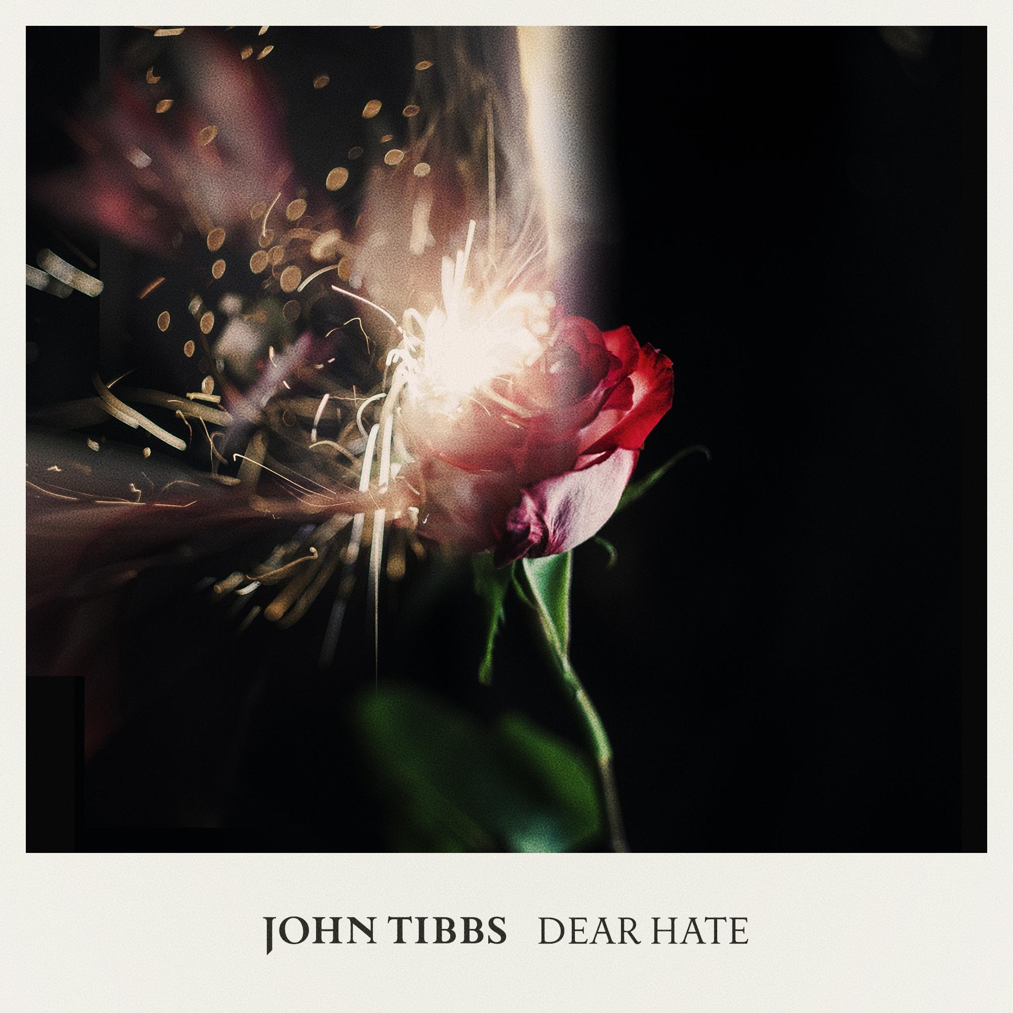 DearHate_JohnTibbs.jpg