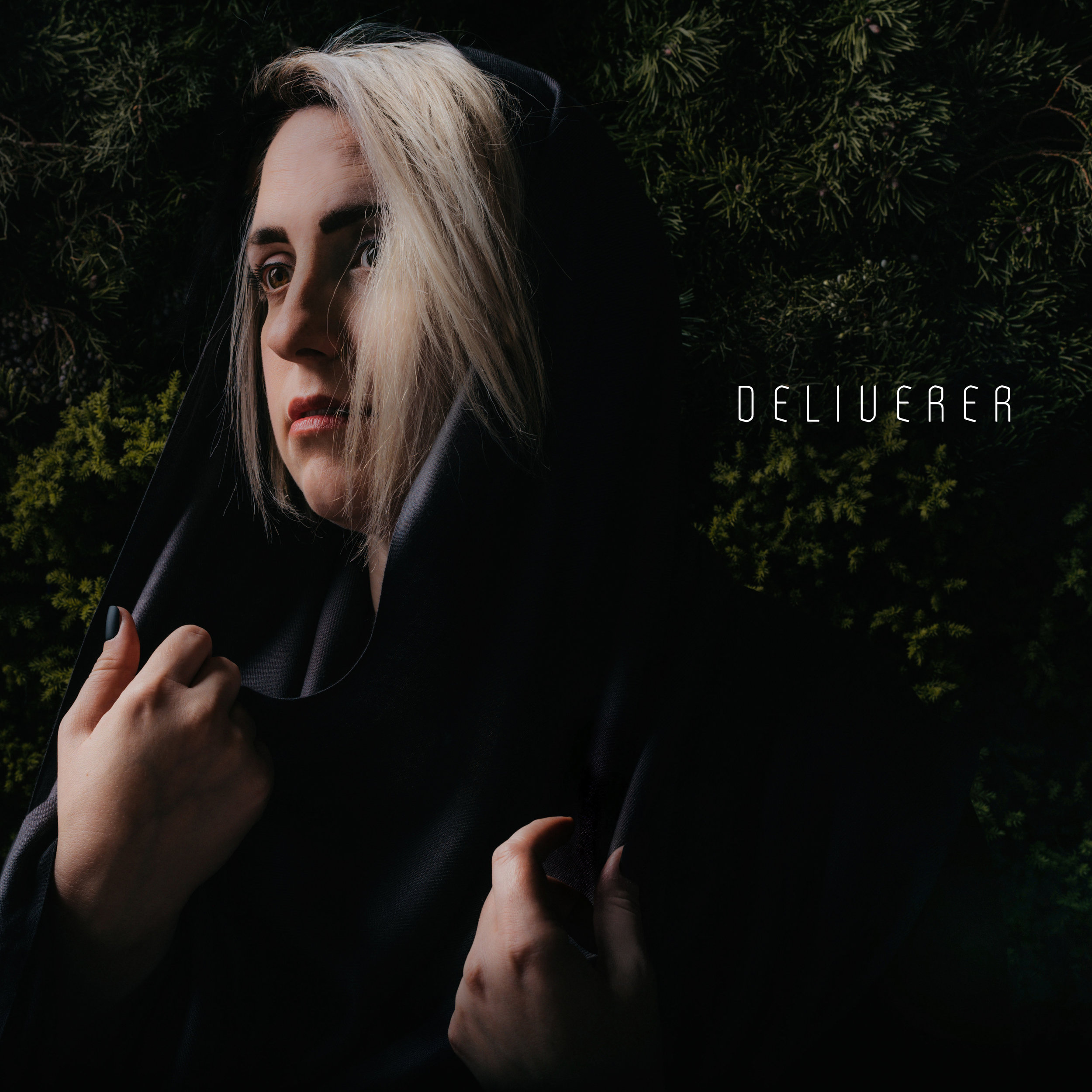 Deliverer_Single_2.jpg