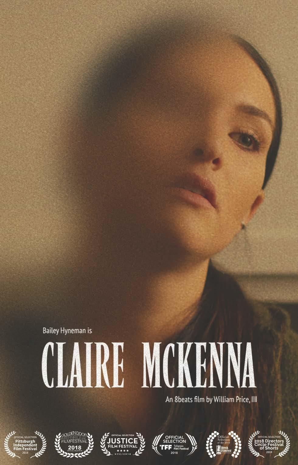 ClaireMcKenna_Poster_2portrait.jpg