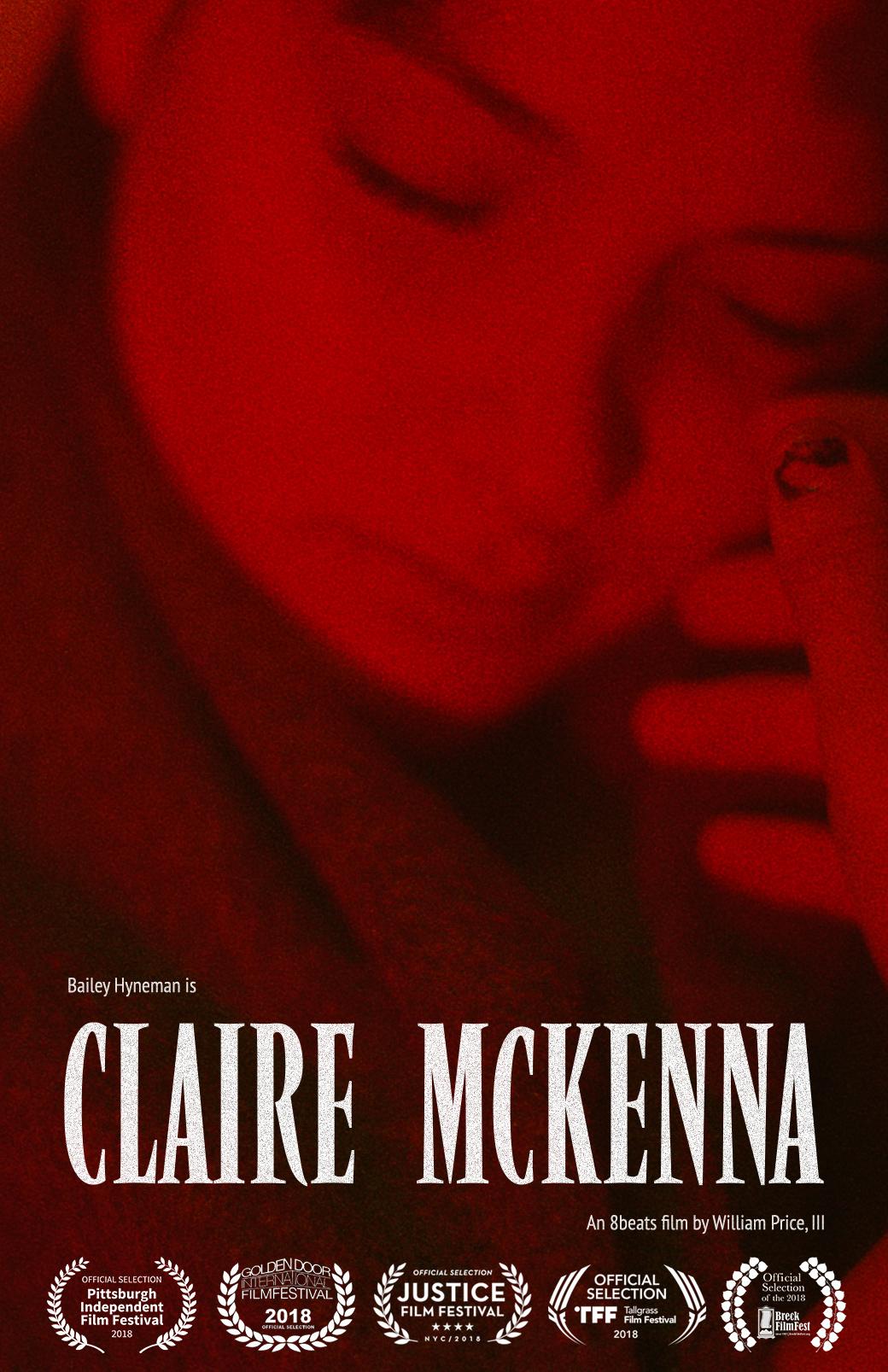 ClaireMcKenna_Poster_1.jpg