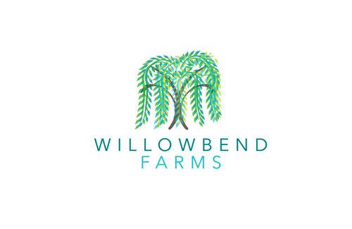 Willowbend.jpg