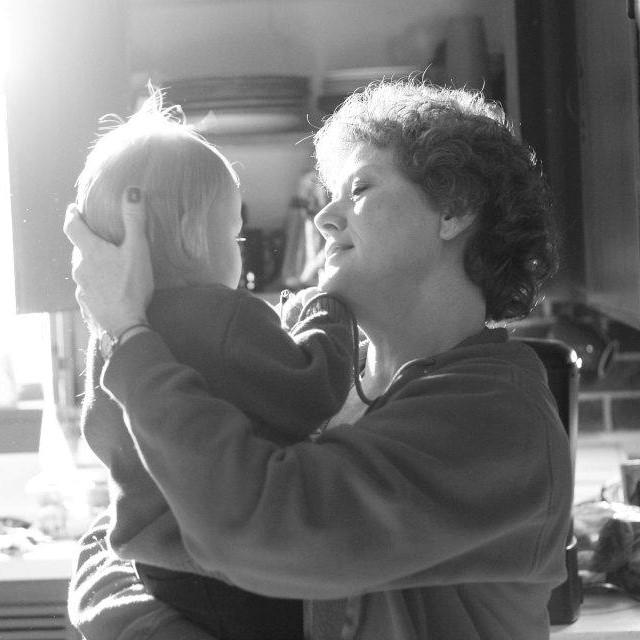 Anita and baby.jpg