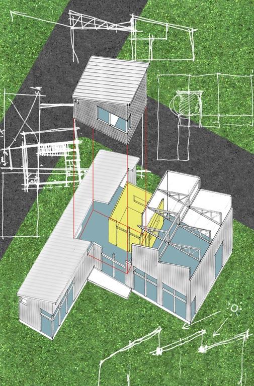 01-LOWE-diagram.jpg