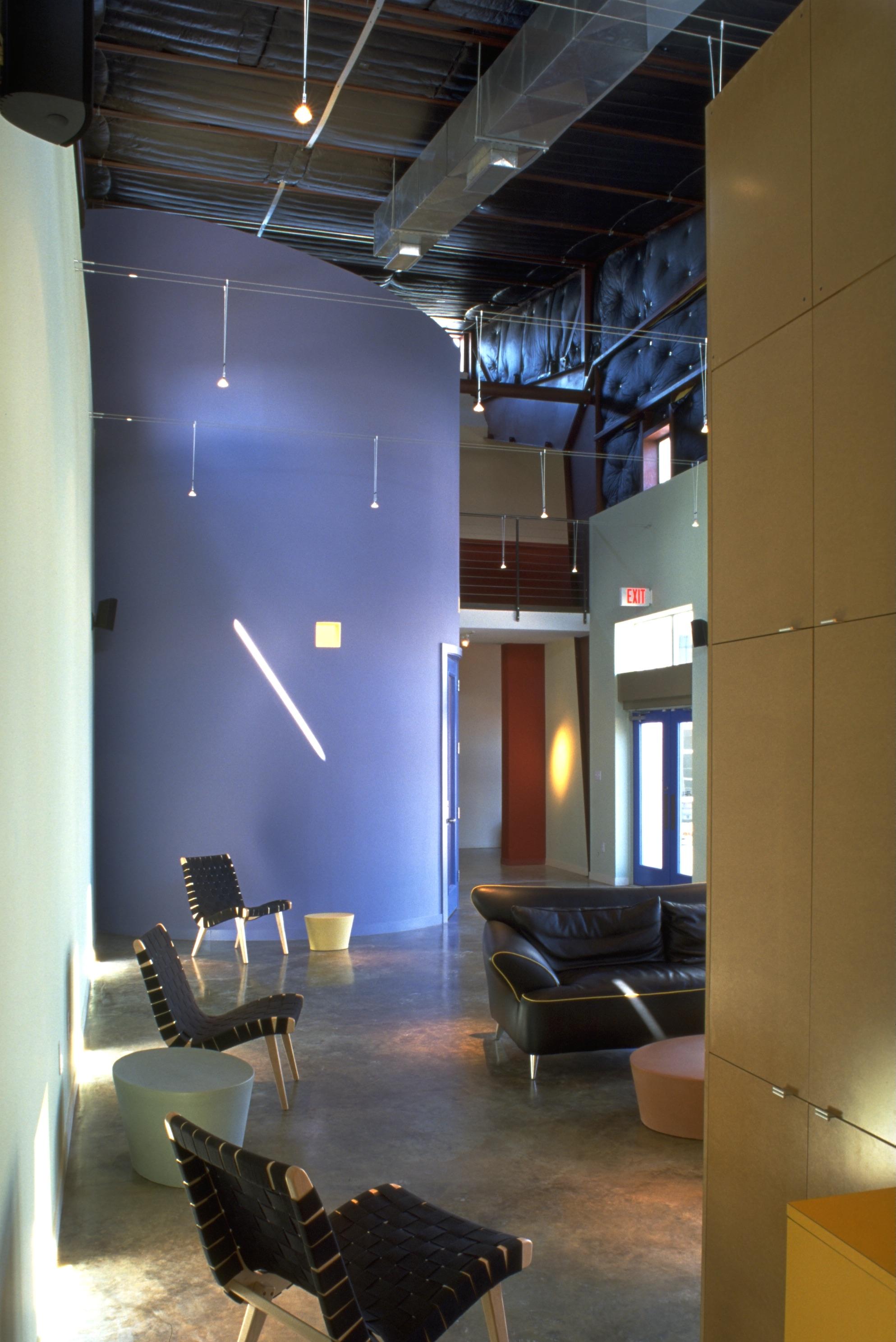 SMITH-lounge w: millwork.jpg