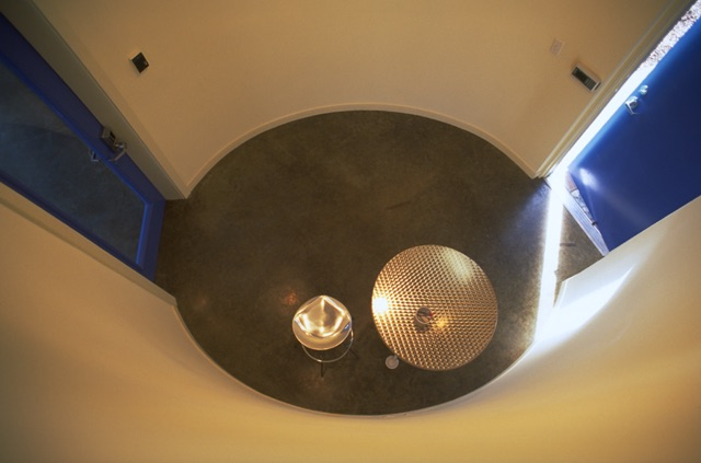 SMITH-pod from above.jpg