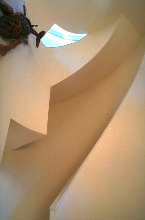 KNIGHT-stair with art det.jpg