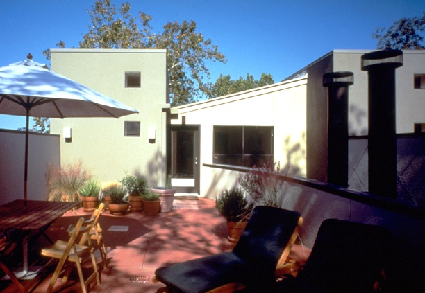 HASKELL-roof deckwebsite.jpg