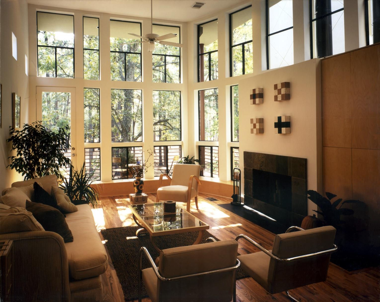 HASKELL-living room.jpg