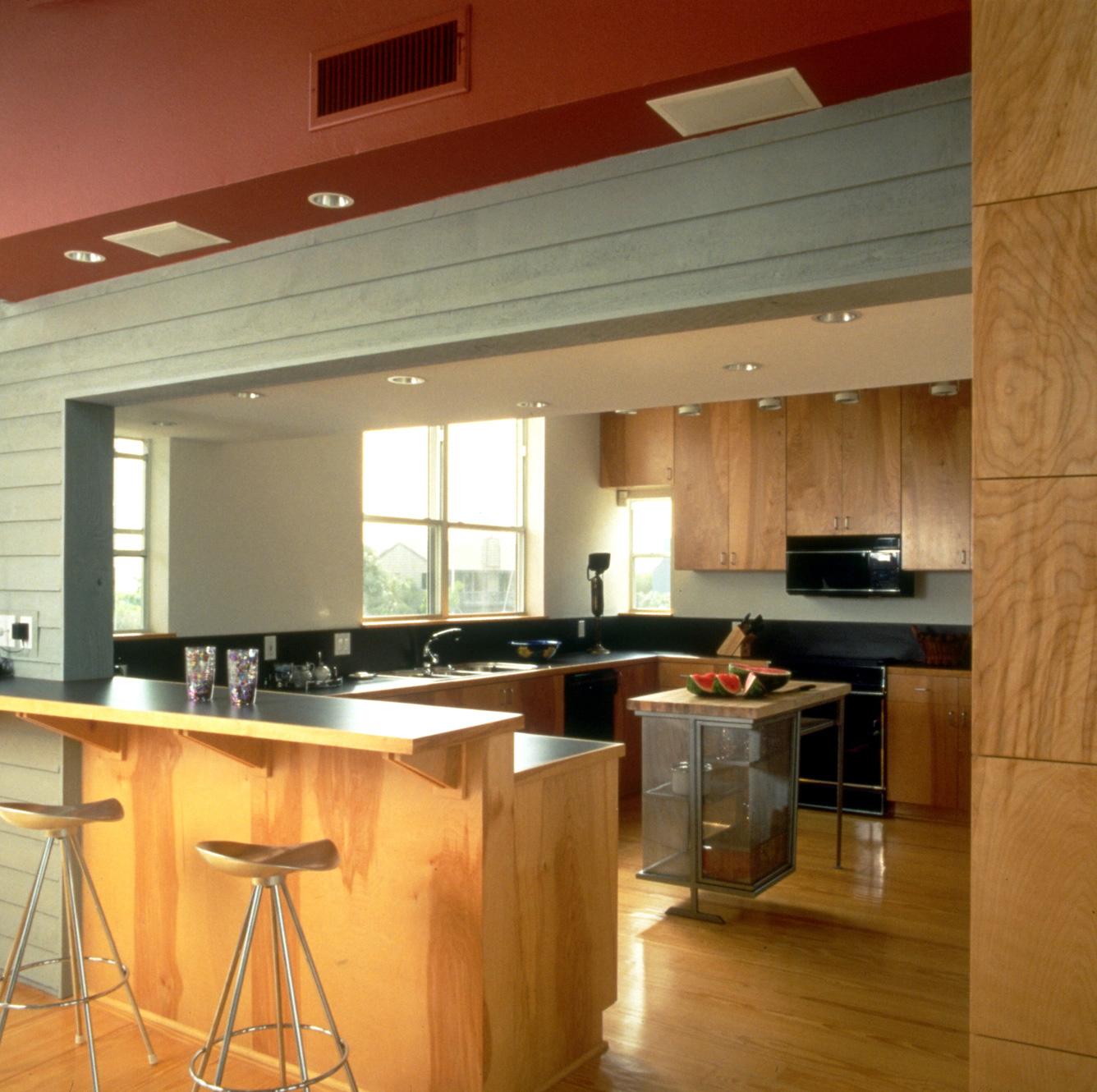 SUSMAN-kitchen 2.jpg