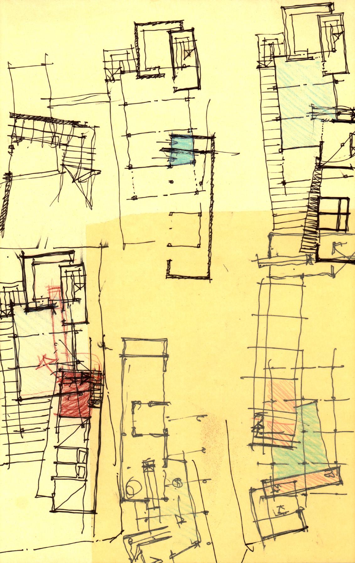 SUSMAN-NLA sketches UT exhibit.jpg