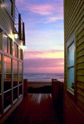 CALDWELL-deck sunset 2.jpg