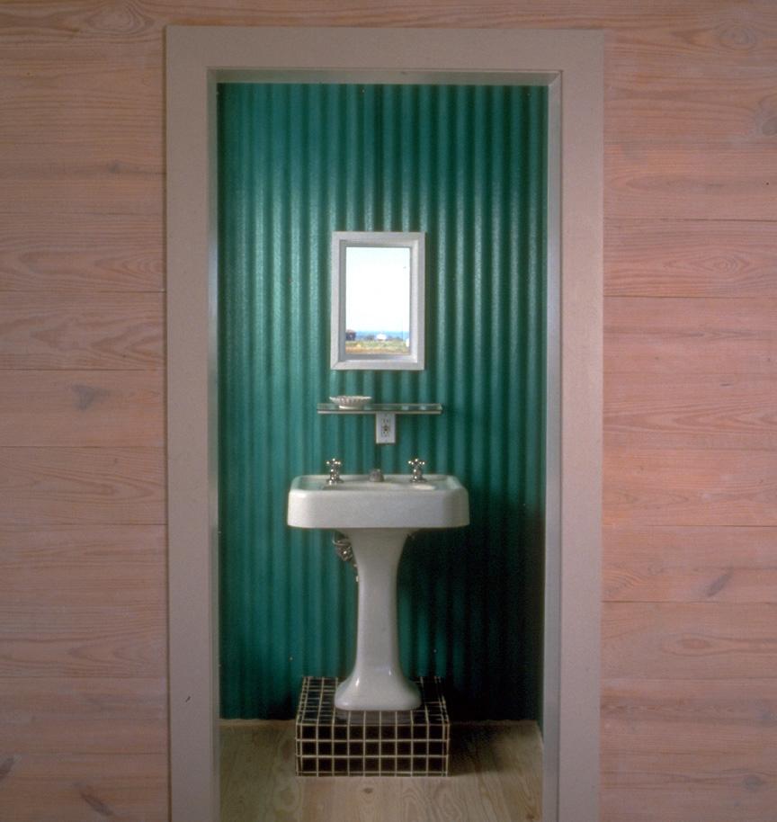 CALDWELL- bathroom.jpg