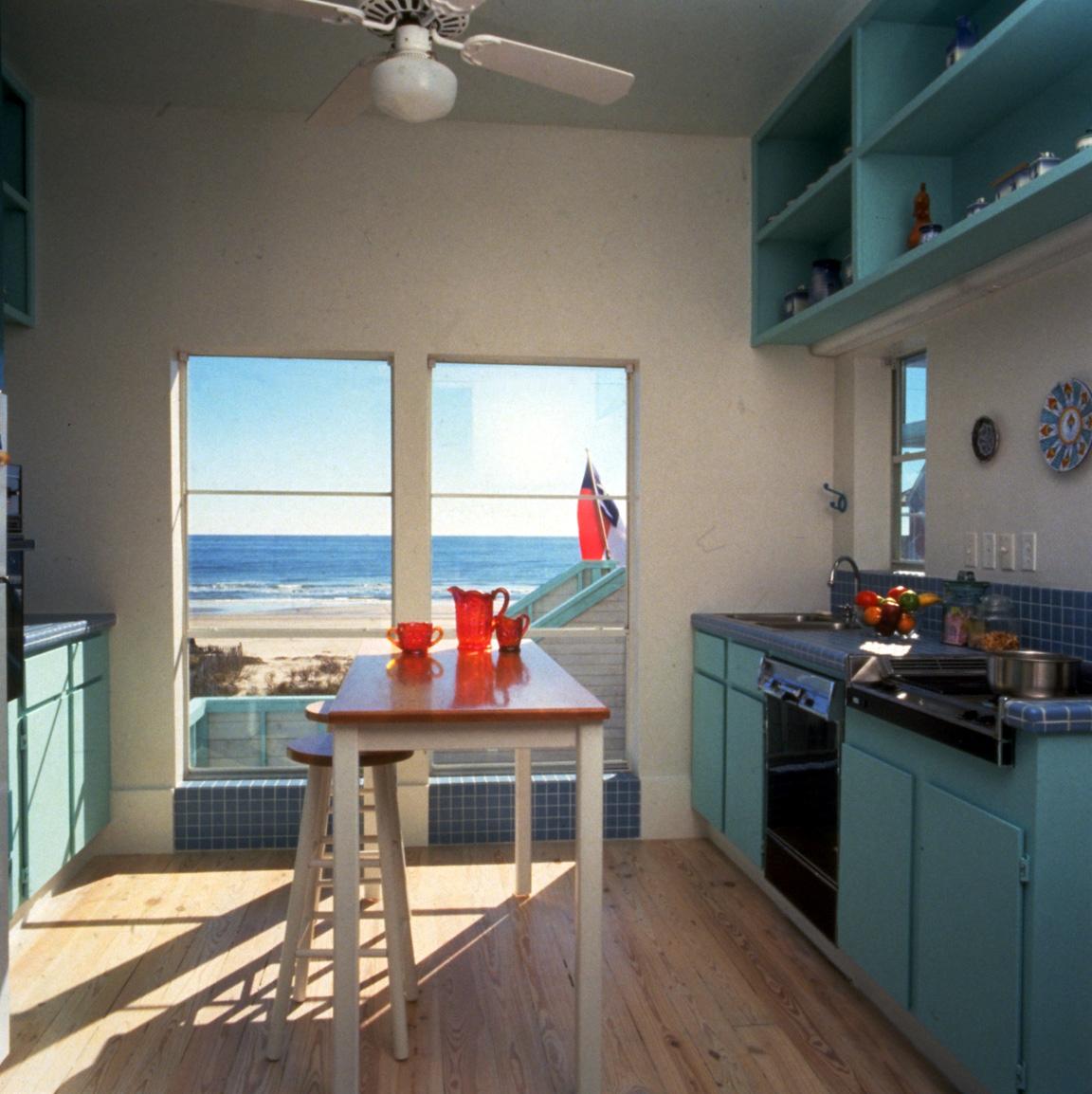 CALDWELL- kitchen.jpg