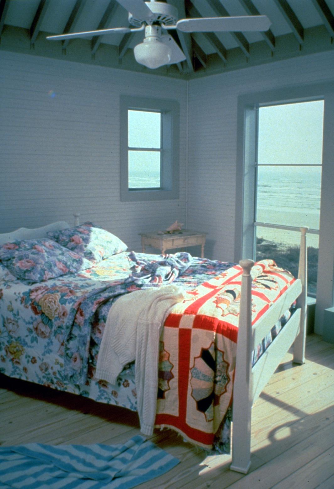 CALDWELL- bedroom.jpg