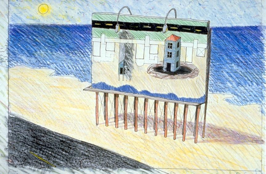 CALDWELL-ocean w: billboard.jpg