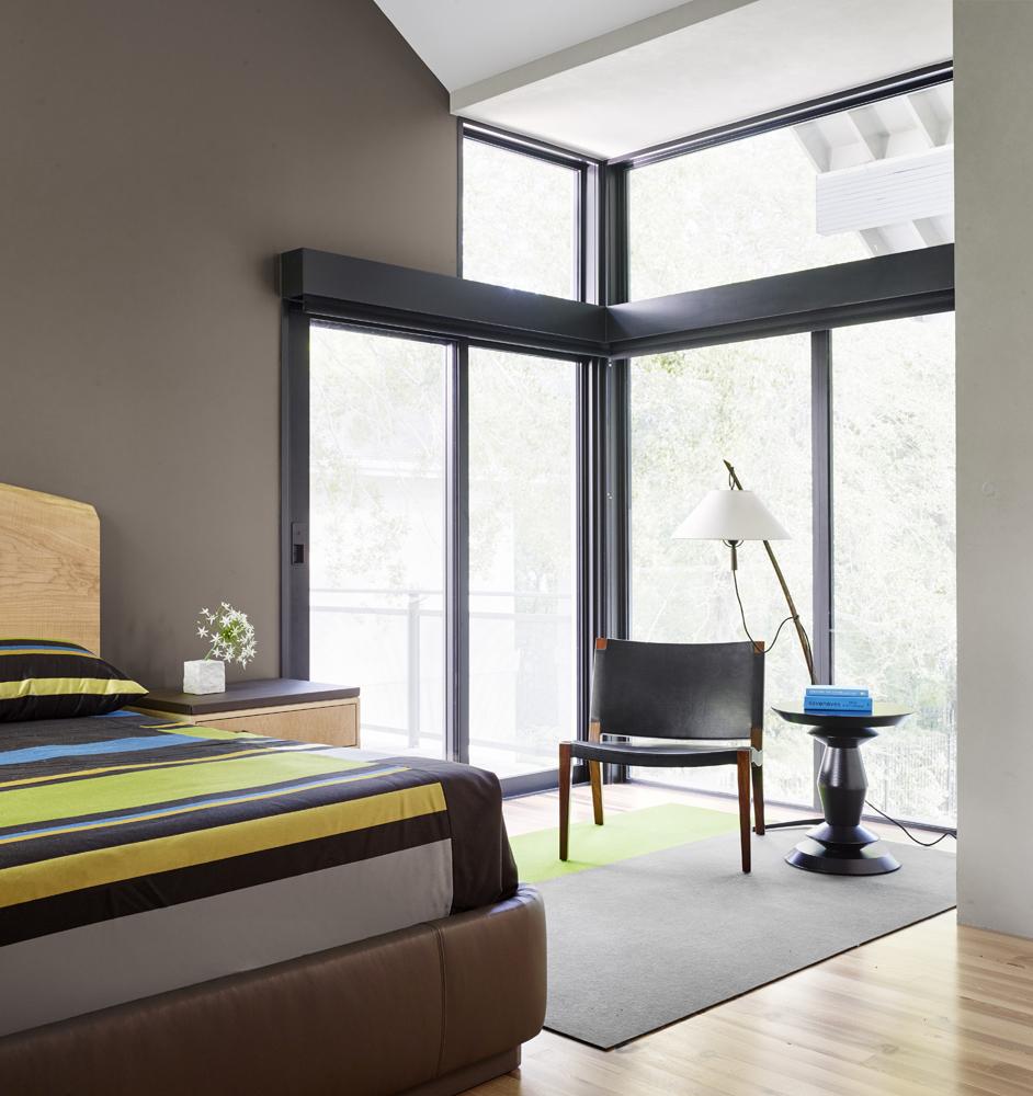 07_8 Dunn-bedroom.jpg