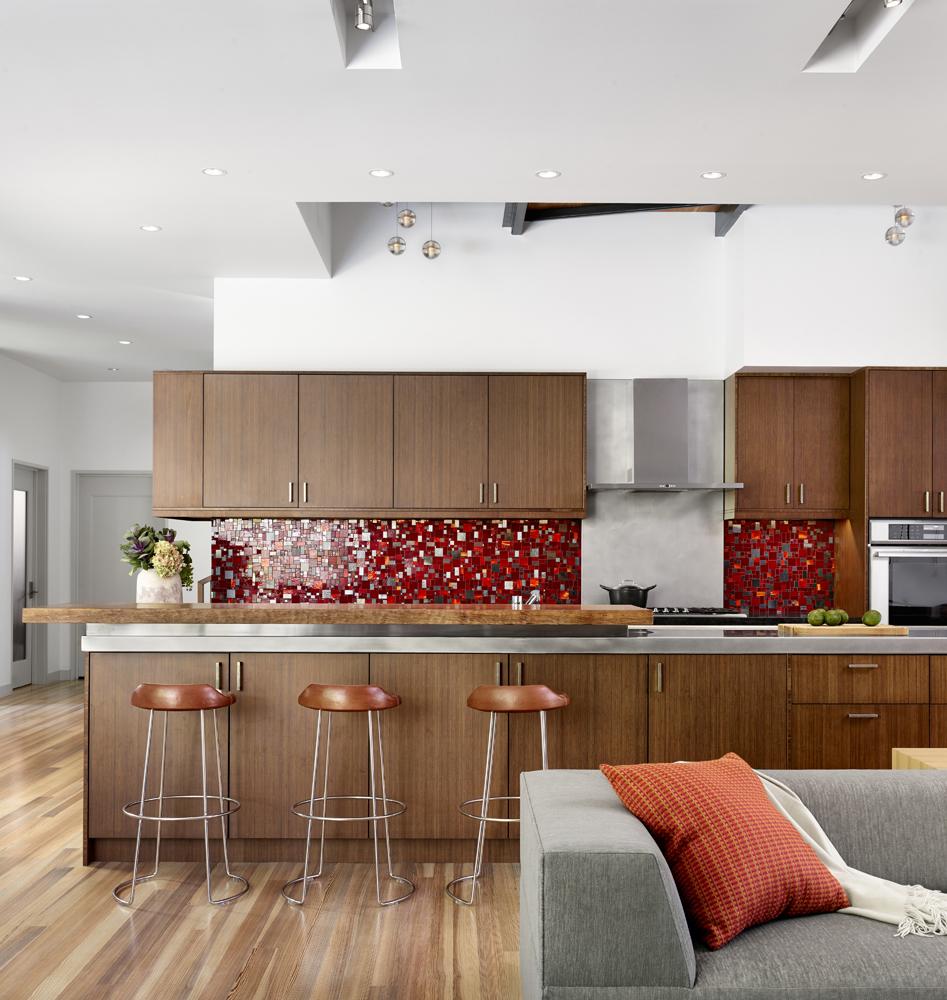05_4B Dunn-liv_kitchen.jpg