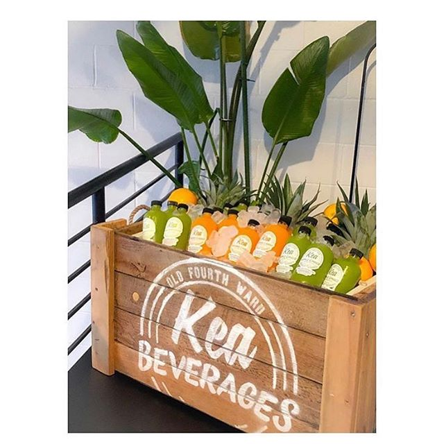Tomorrow is both the SUMMER ☀️S O L S T I C E☀️ and International Day of YOGA! 🧘🏽‍♂️ so it's fitting that our customer appreciation event falls on this special day.  Please join us for classes tomorrow, Friday June 21st, and enjoy complimentary full sized local Kea Beverages @kea.atl and a @larabar after class.  Enter a raffle to win   $300 worth in prizes!!! We can't wait to #meetyouonthemat. . . . 9:30 a 3-in-1 yoga w/ @shonaliyoga  Noon Energized Flow w/ @vinceaturner  4:30 p Sculpt Flow w/ @hollyhalina . . . #weloveatl #thankyou #weloveourcustomers #customerappreciationday #summersolstice #solstice #internationaldayofyoga #mindbodysoul #sol #mindbodybalance #summeryoga #barre #yoga #pilates #yogis #atlyoga #atlyogis #atlantaevents #gratitude #smallbusiness #yogastudio #findyourbalance #solsticeatlanta