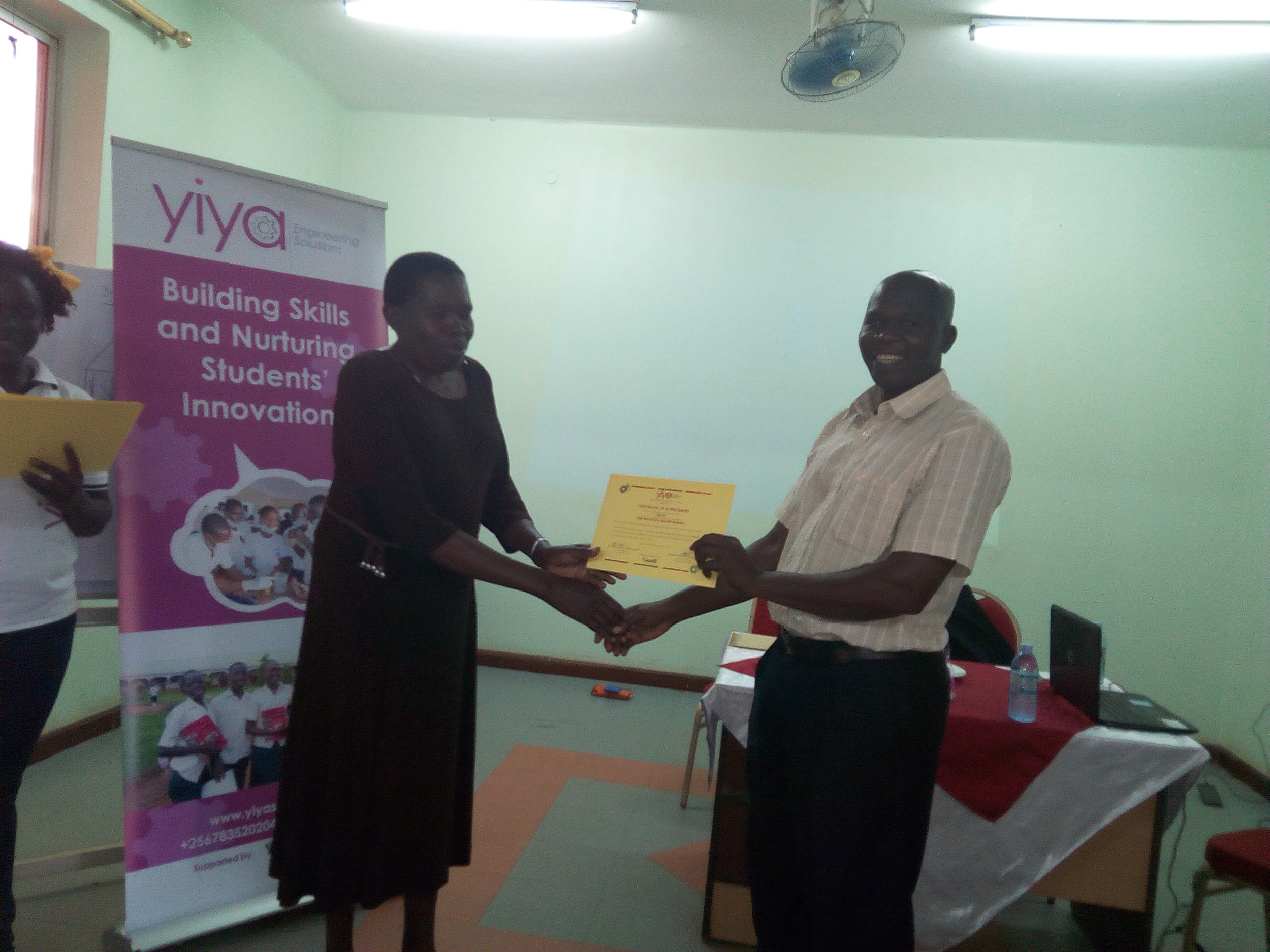 receiving certificate.jpg