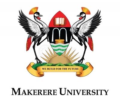 Makerere logo.jpg