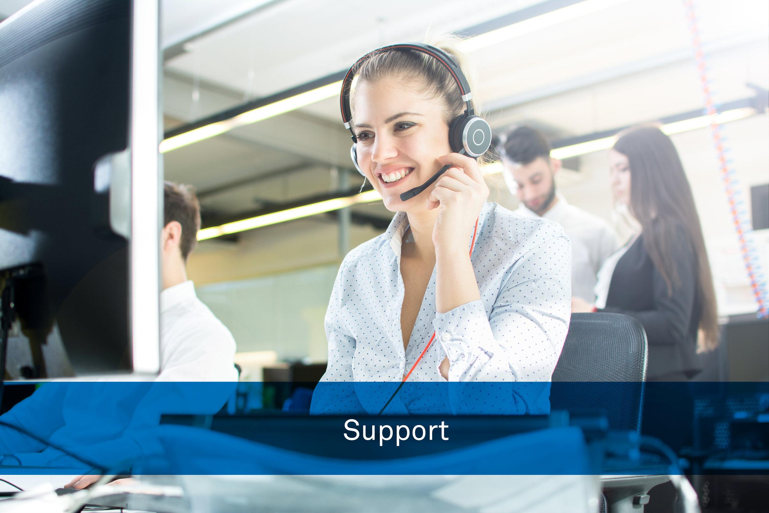 slideshow_support.jpg