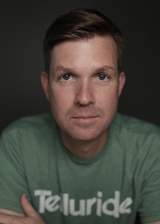Scott Profile 2019-1-3.jpg