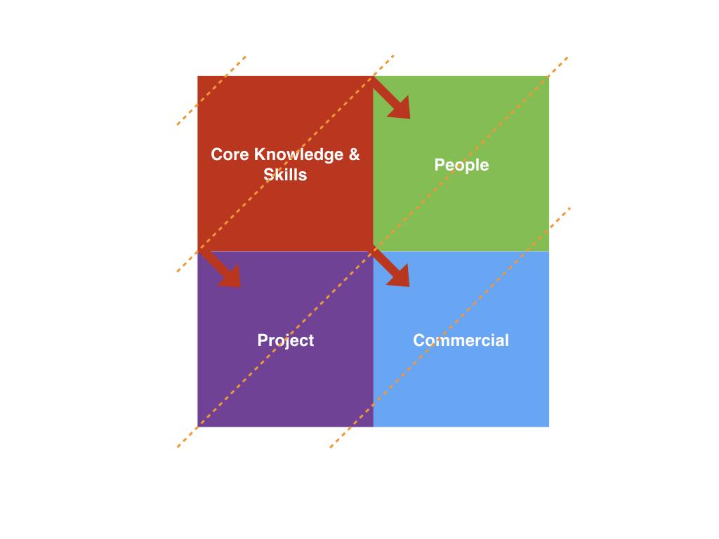 Web model.001.jpeg