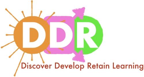 Logo cropped.001.jpeg