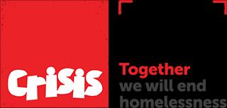 crisis_logo_red.png