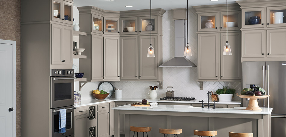 lillian_gray_laminate_kitchen_cabinets.jpg