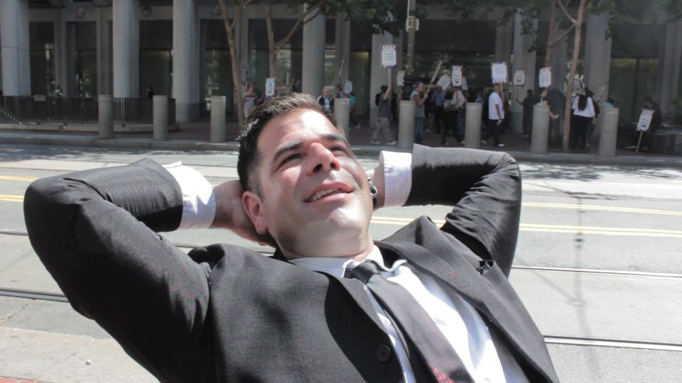 Production Still_Relaxed Businessman2.jpg