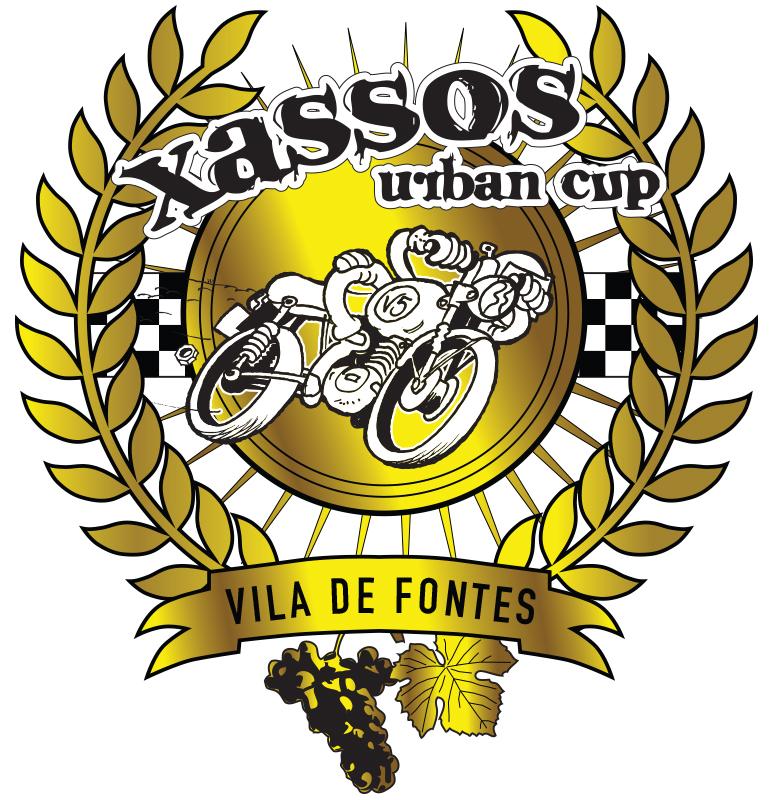 LOGO-XASSOS.jpg
