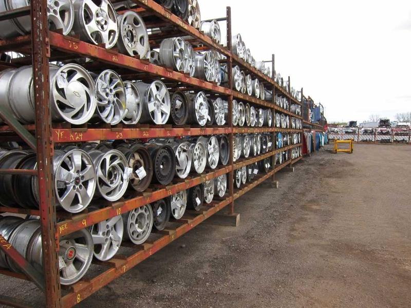 10-wheel-storage-1.jpg