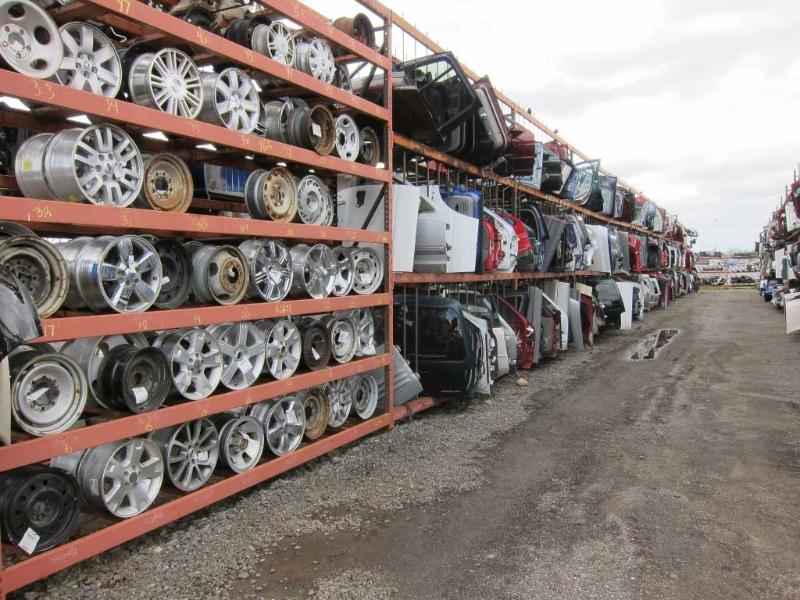 11-wheel-storage-2.jpg