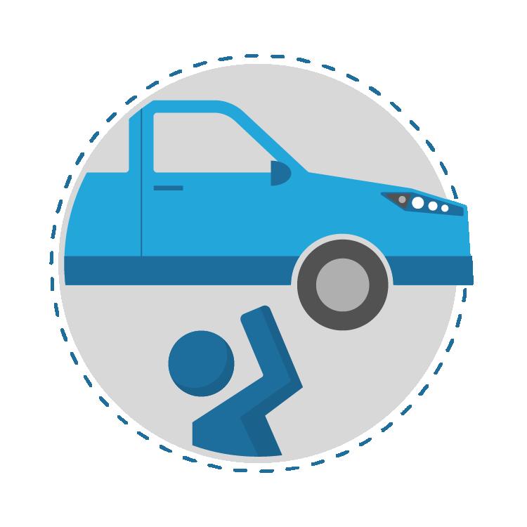 FOX Auto Service_Icons-03.png